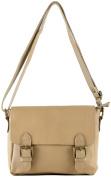 histoireDaccessoires Women's Cross-Body Bag