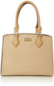 HENLEY Womens Lauren Top-Handle Bag