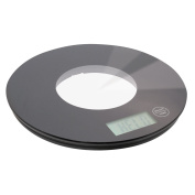 Hair Force HF086 Digital Scales