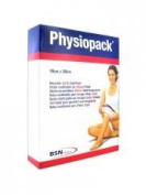 BSN medical Physiopack Reusable Hot & Cold Pack 19cm x 30cm
