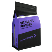 GoNutrition 250 g Vitamin C Powder