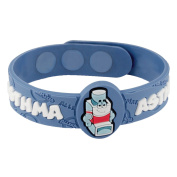Allermates Kids Asthma Wristband