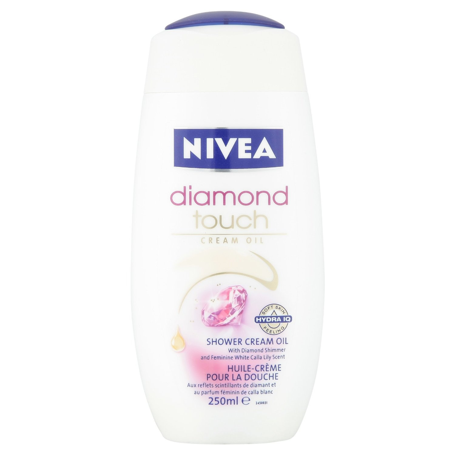 Nivea All Product Health Buy Online From Fishpondconz
