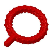 Chewy Tubes Knobby Q Teether