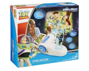 "Theatre Projector 63530cm Storytime Theatre"" Toy"