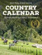 Country Calendar