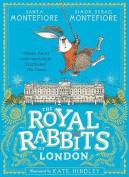 The Royal Rabbits Of London