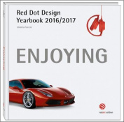 Enjoying: Red Dot Design Yearbook