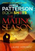 The Mating Season: BookShots