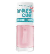 Maybelline Dr Rescue Nail Care Gel Top Coat 7ml