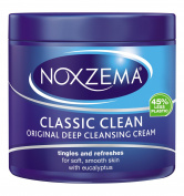 Noxzema Original Deep Cleansing Cream 340g