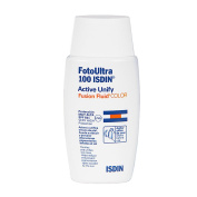 ISDIN FotoUltra Active Unify Colour SPF 100+ 50ML