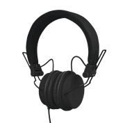 Reloop RHP 6 DJ Headphones Black