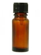 10ml Sea Spray Fragrance Oil