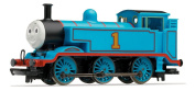 "Hornby R9287 ""Thomas and Friends Thomas the Tank Engine"" Toy"
