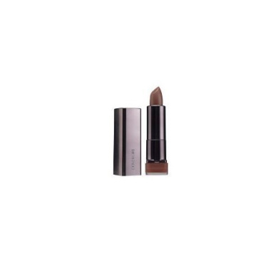Covergirl Lip Perfection Lipstick Enamor 250, 5ml (2-pack) by Cover Girl - Proctor