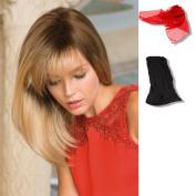 Bundle - 3 items