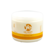 Alfaparf Yellow Liss Therapy Mask
