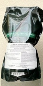 NEW CLAY ESTHE RESHTIVE SHAMPOO REFILL BAG