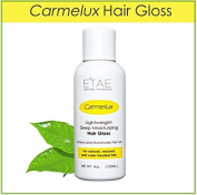 Etae Carmelux Lightweight Deep Moisturising Hair Gloss 120ml