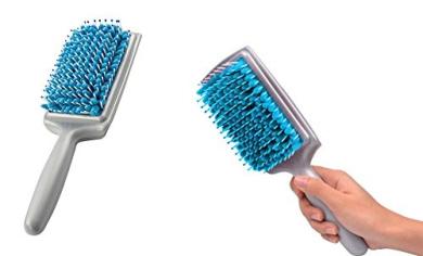Microfiber & Co - Quick Drying Microfiber Comb