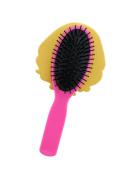 Jacki Design . Hair Brush Emma Style - Pink