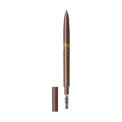 Shiseido INTEGRATE Eyebrow Pencil BR666
