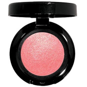 Baked Blush - Luxurious Highly Pigmented Baked Powder Blush - Highlight and Contour While Adding Instant Colour and Radiance to Cheeks .270ml