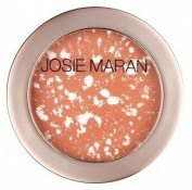 Josie Maran Argan Matchmaker Blush
