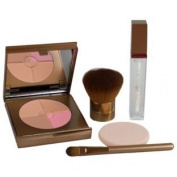 Jerome Alexander Magic Minerals Bronzer