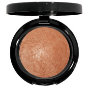 Baked Bronzing Powder - Luminous Bronzer Keeps You Looking Bronze and Beautiful - Extend the Summer With This Gorgeous Bronzer - Fiji