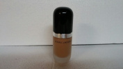 Marc Jacobs Re(Marc)able Full Coverage Foundation Honey Deep 58