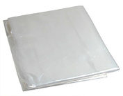 Appearus Plastic Liners for Hand and Foot 44cm x 25cm