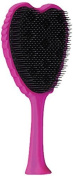 Tangle Angel Xtreme Black/Pink by Tangle Angel