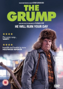 The Grump [Region 2]