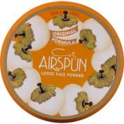 NEW Airspun Loose Powder, Naturally Neutral, 070-11, 70mls