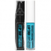 Obsessive Compulsive Cosmetics Ready to Wear Pool Boy