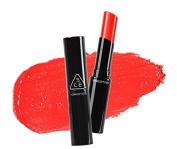 3 Concept Eyes Creamy Colour Lipstick, 9 Kitsch Biker, 4.5 Gramme