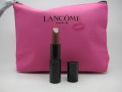 Colour Design Lipstick Unboxed Full Size TRENDY MAUVE (CREAM) 5ml+Gift