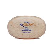 NuGlow® Seaweed Exfoliating Soap