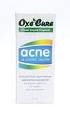 Oxe Cure Facial Acne Liquid Cleanser 75 ml