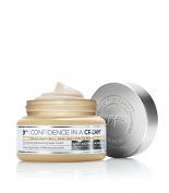 It Cosmetics Confidence in a Cream Moisturiser