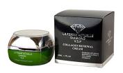 Collagen Renewal Cream