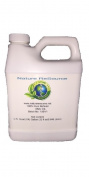 100% Pure Refined Emu Oil