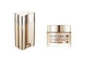 MAXCLINIC Cirmage Lifting Stick 23g + Lux Addition Intensive Cream 50ml
