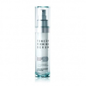Skinzen Tone Up Firming Serum 30ml Skin elasticity Vitamin whitening care