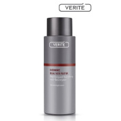 Amore Pacific VERITE Homme Real Skin Water 175ml
