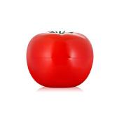 TONYMOLY Tomatox Magic Massage Pack Wash Off Clean Whitening Moisturiser