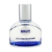Brut Revolution BRUT REVOLUTION by Faberge by BRUT REVOLUTION