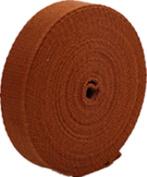 25mm DIY Cotton Webbing Belting Fabric Strap Bag Making Tape Strapping